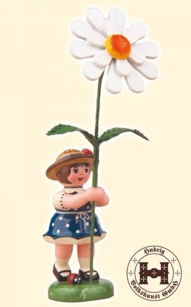 Blumenkind, Margerite