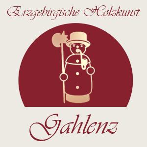 Gahlenz GmbH Ru.T