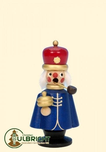 Räuchermann, Melchior