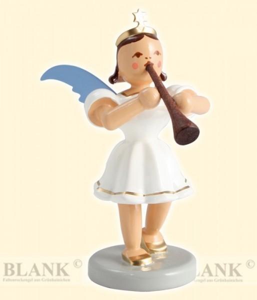 Engel Klarinette