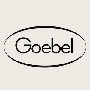 Goebel Porzellan GmbH