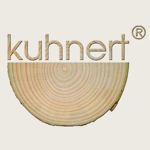 Drechslerei Kuhnert GmbH Erzgebirgische Holzkunst