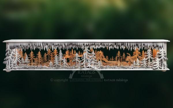 Raumleuchte, sächsische Schweiz, Gebirge, Urlaub