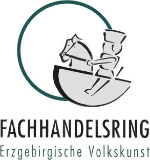 fachhandelsring-erzgebirgische-volkskunst
